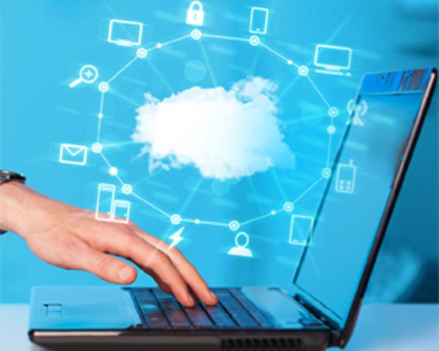 Cancom – Digitalisierung des Mittelstands führt zu zweistelligem Gewinnwachstum