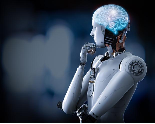 Megatrend künstliche Intelligenz: Eine Aufstellung der potenziellen Gewinner-Aktien