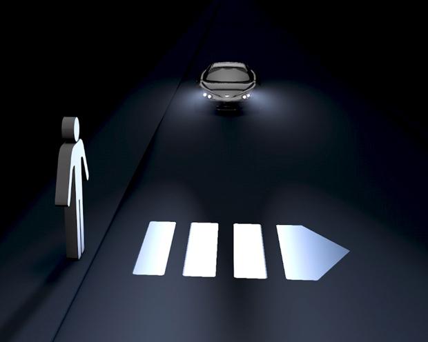 Osram – 50 % Kurspotenzial sehen Analysten beim Lichtspezialisten