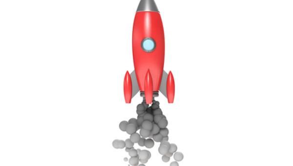 ACHTUNG: diese drei Social Media Stocks wachsen am schnellsten - Pinterest (PINS) ist der Favorit!
