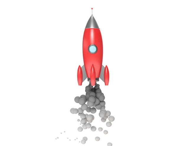 Rocket Internet – 120 % Kurspotenzial gefällig?