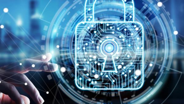 Cybersecurity-Trend: Warum man Aktien von CrowdStrike (CRWD), FireEye (FEYE) und Zscaler (ZS) im Blick haben sollte!
