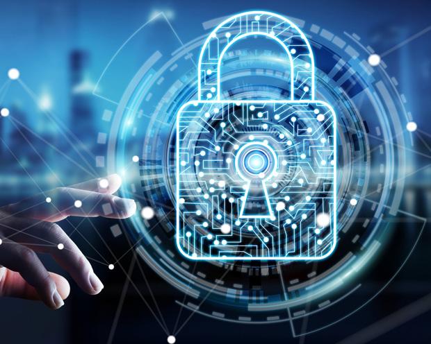 Splunk – Positionieren für den Wachstumstrend Cybersecurity