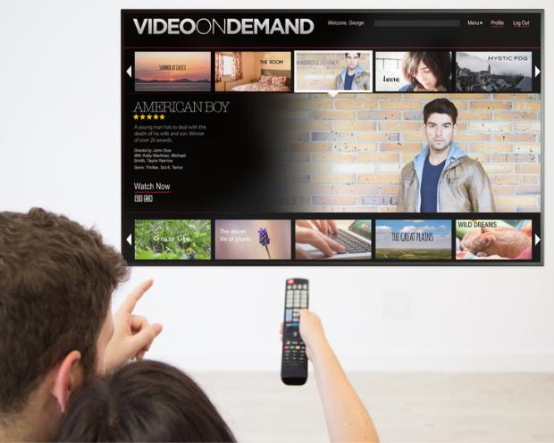 Netflix: Pivotal Newspoint und Breakout-Chance nach Quartalszahlen