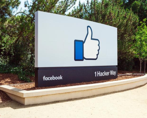Facebook: Die Grenzen des Wachstums