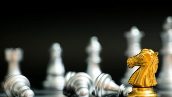 Goldpreis markiert ein neues Lokalhoch. Goldstocks gehen in eine Erholungsbewegung über!