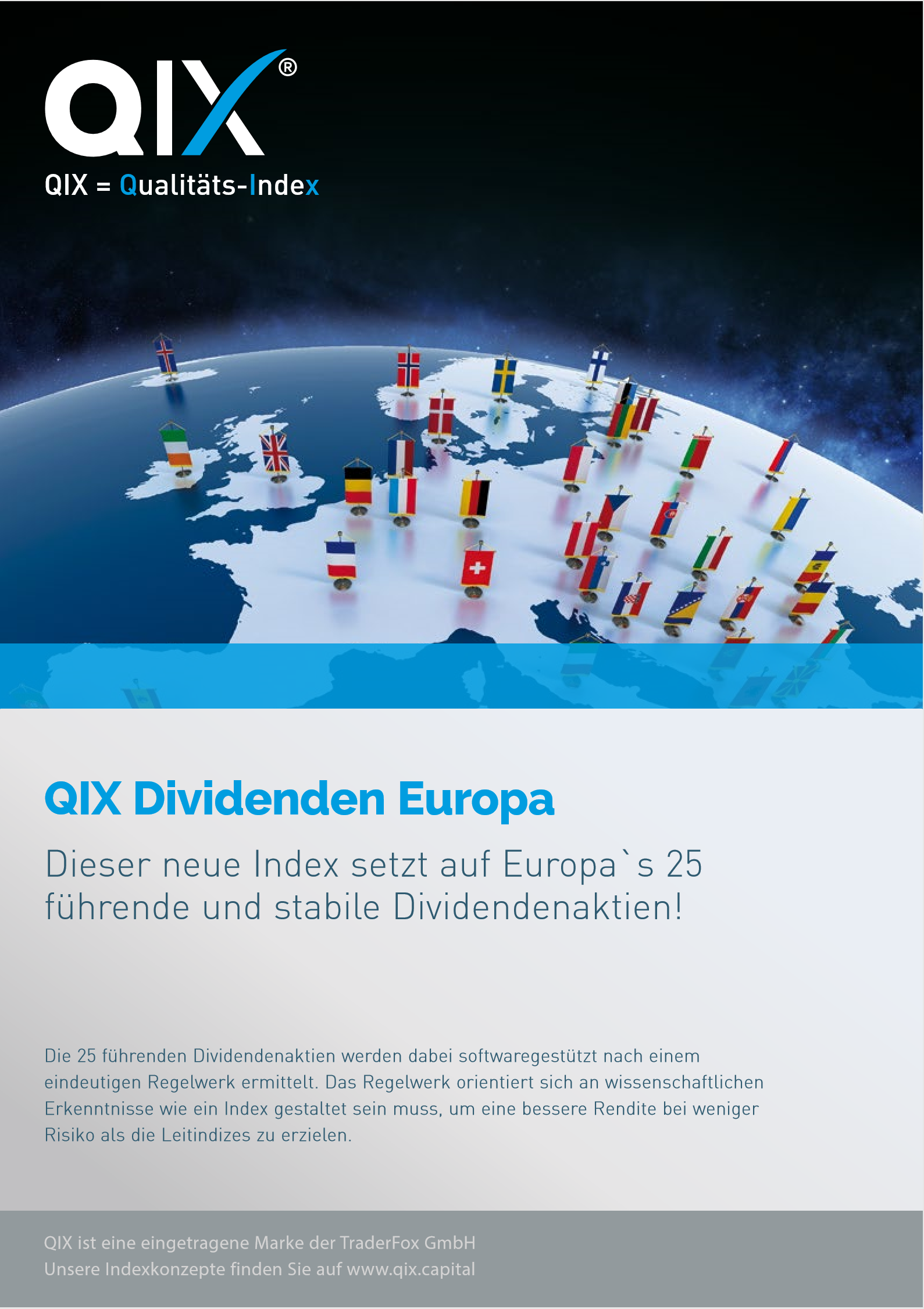 qix-dividenden-europa-cover