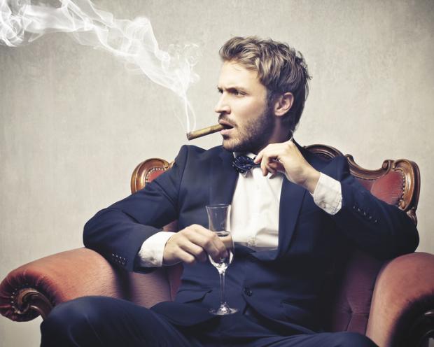 21 kaufenswerte Dividenden-Aristokraten
