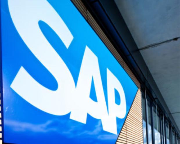 Qualitätsaktie SAP träumt mit Hilfe der Cloud von steigenden Kursen
