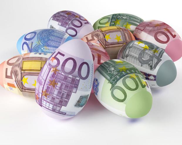 Qualitätsaktie der Woche – Beiersdorf AG profitiert von boomender Auto- und Elektronikbranche