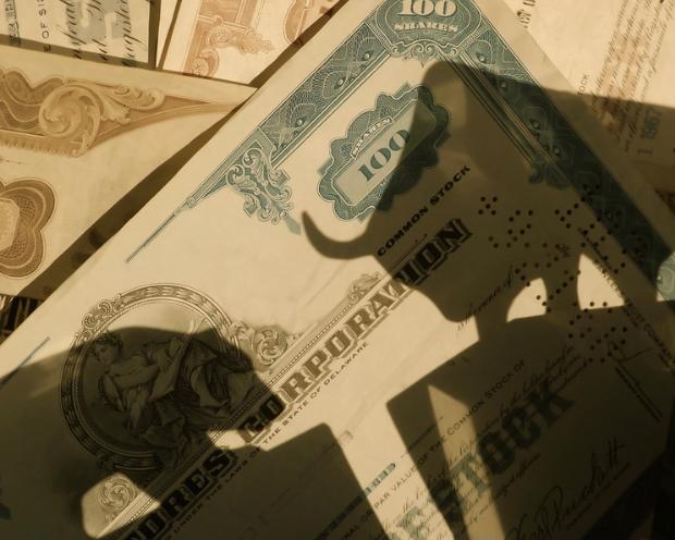 Zum Gerede um die Zinsangst der Börsianer: Wie US-Aktien und steigende Zinsen tatsächlich zusammenhängen