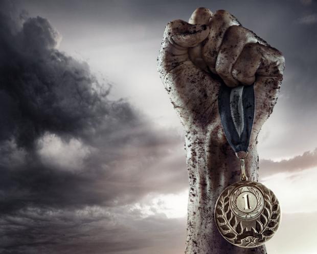 20 Dividenden-Champions mit den besten Gewinnaussichten