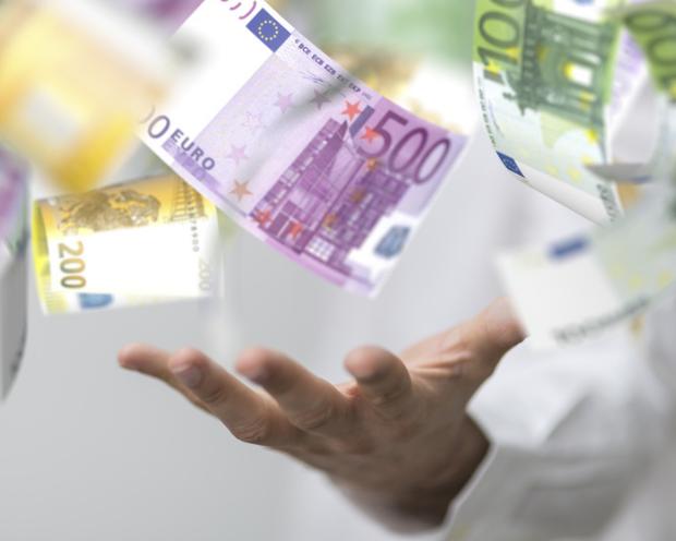 Dividendenaktie der Woche: Swisscom bietet 4,2 % Dividendenrendite