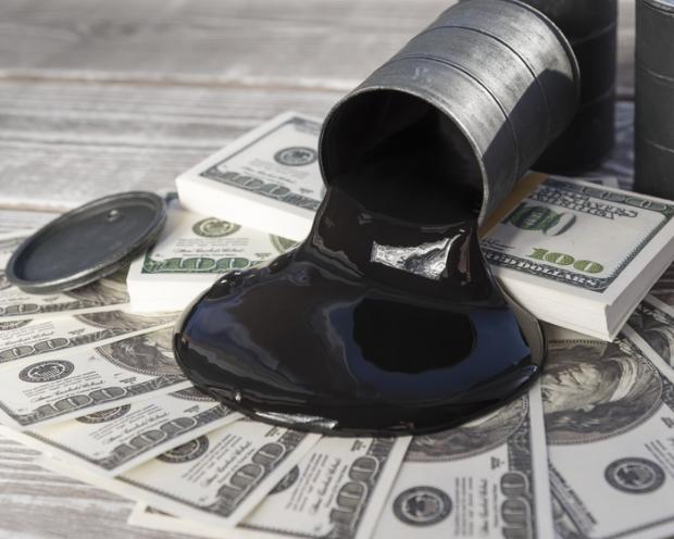 Kann die OPEC für eine neue Ölpreisrallye sorgen?