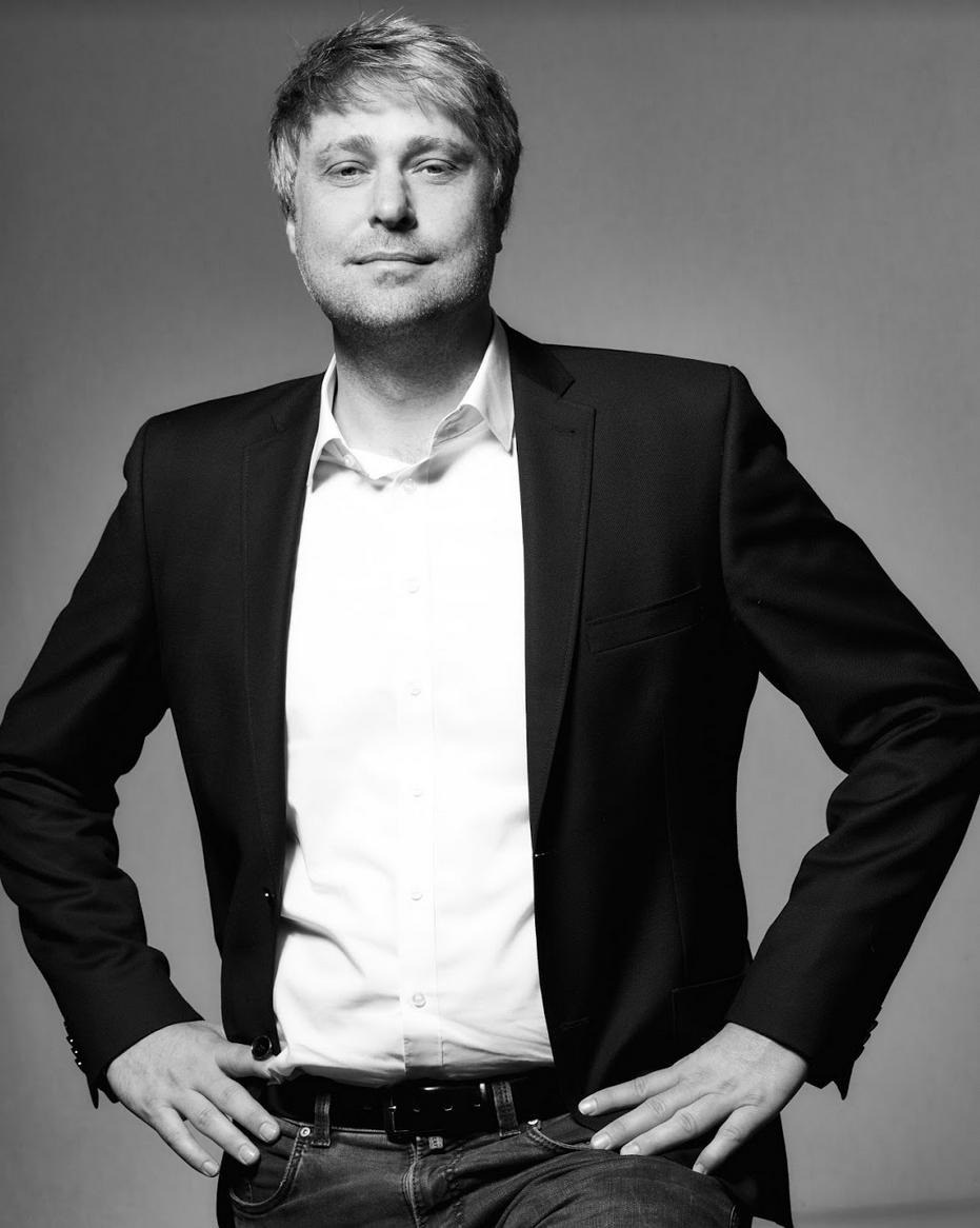 Simon Betschinger