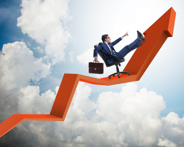 Dividendenaktie der Woche - Groupe Bruxelles Lambert (GBL) mit bemerkenswerter Dividendenkontinuität und grundsolider Rendite