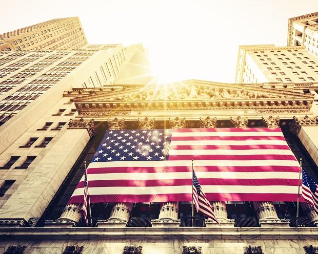 Drei spannende trendstabile US-Aktien