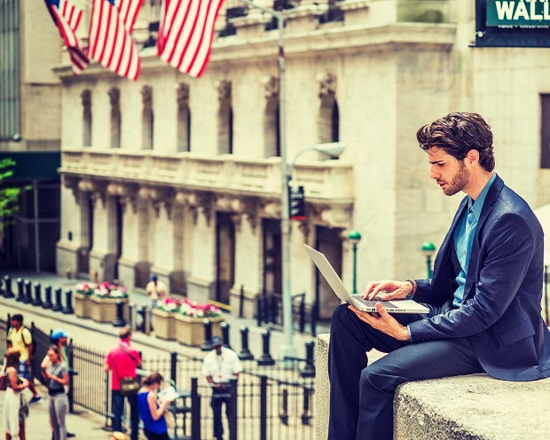 3 spannende US-Aktien für die kommenden Jahre