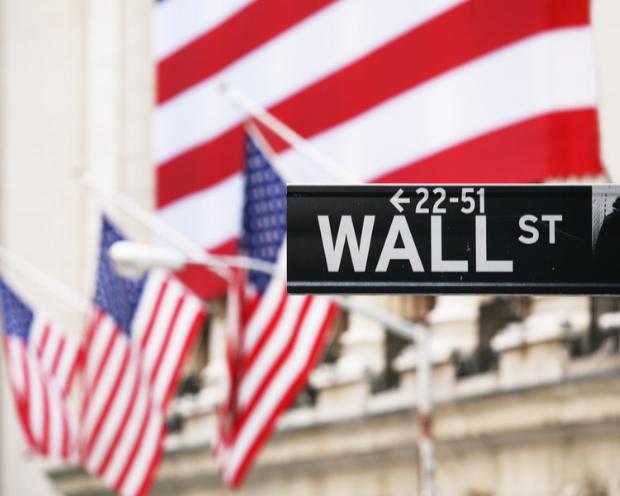 3 spannende Aktien aus dem CANSLIM-Ranking von William O'Neil