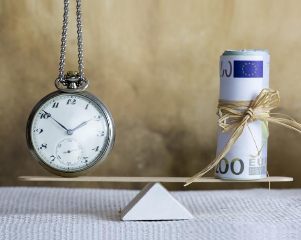 Wie sich mit dem richtigen Timing der Anlageerfolg bei Dividenden-Investments erhöhen lässt