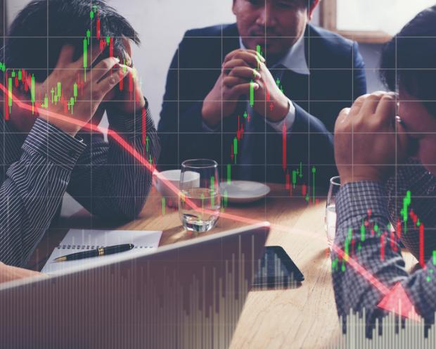 Sind die besten Tage der Tech-Aktien-Hausse gezählt? – Ein weltweit führendes Research-Haus gibt Antworten
