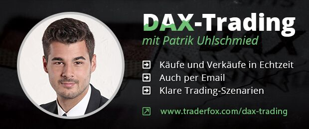 dax-trading-banner