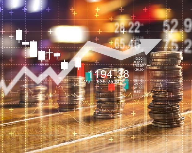 Gegen den Strom investieren: Laut einer aktuellen Studie ist das die erfolgreichste Investmentstrategie