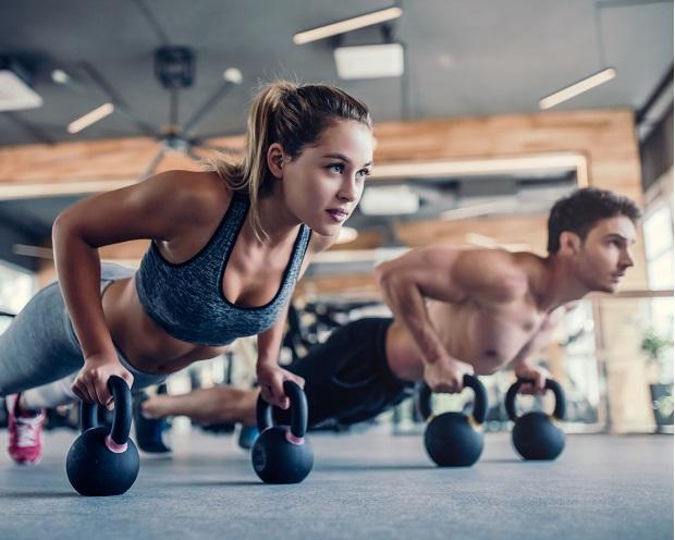 Pünktlich zur Fibo – zwei der spannendsten Fitness Aktien