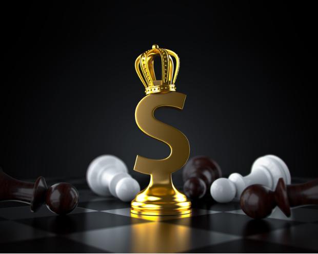 11 Qualitätsaktien-Favoriten der UBS mit attraktiven Dividendenrenditen