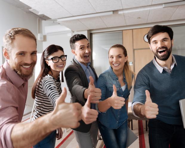 Qualitätsaktie der Woche – ProSiebenSat.1 Media gehört zu den attraktivsten Dividendenzahlern überhaupt