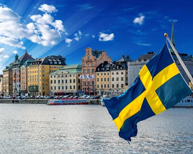 Die zwei trendstabilsten Aktien Schwedens