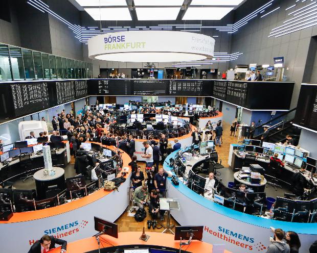 Siemens Healthineers: Was ist der positive Börsenstart tatsächlich wert?
