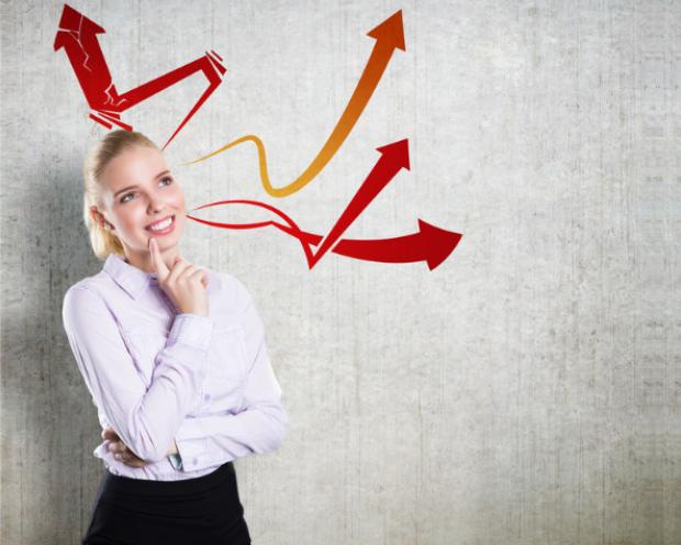 Trendfolger oder Trendmacher - Wie regelbasierte Strategien die Märkte treiben