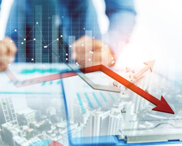 US-Unternehmen verbuchen Spitzen-Gewinne –warum das für einen deutlich fallenden S&P 500 Index spricht