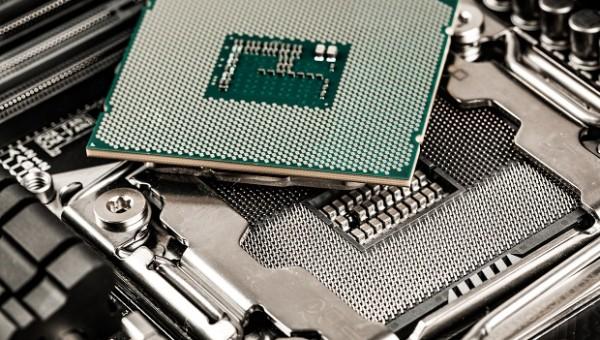 Chip-Branche - Wachstum voraus: EU und die USA streben unabhängige Halbleiterproduktion an!