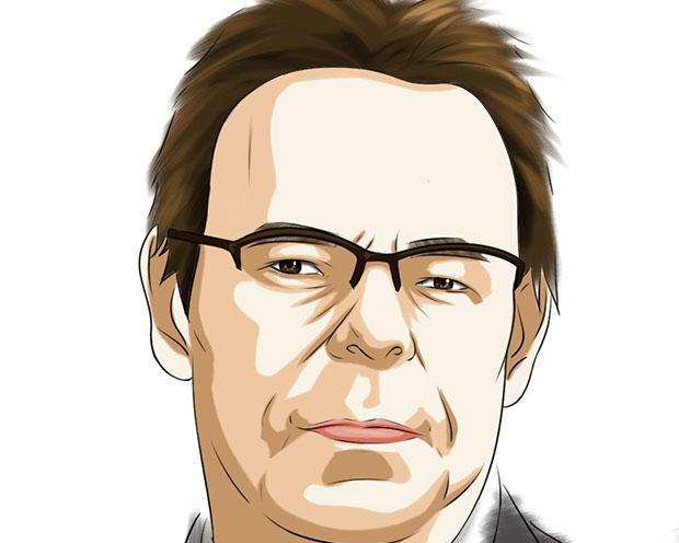 Wie wir die Strategie von Weltrekord-Trader Daniel Zanger jetzt umsetzen