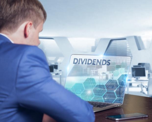 Warum mit Dividenden-ETFs der Gesamtmarkt nur schwer zu schlagen ist