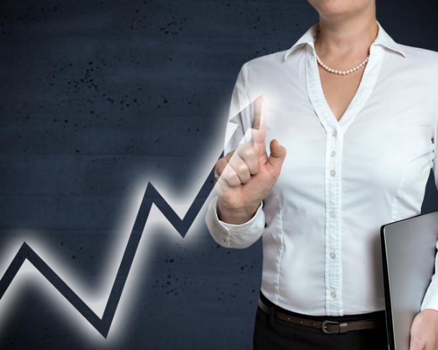 Qualitätsaktie der Woche –  SAP SE bietet beständige Wachstumsraten und eine solide Bilanz