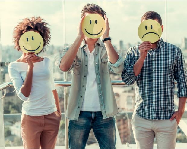 Infineon: Hält das Stimmungshoch an?