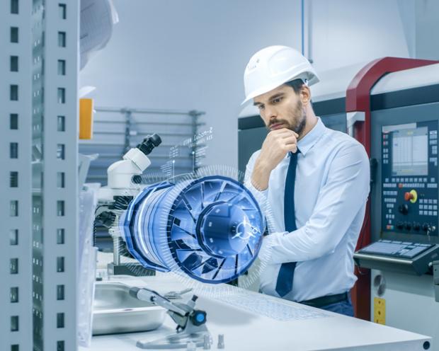 Qualitätsaktie der Woche – MTU Aero Engines mit überraschend hohen Umsatz- und Gewinnzuwächsen