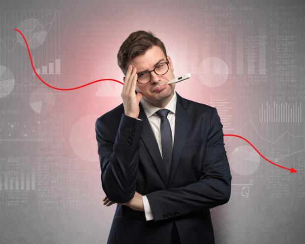 15 Überhitzungssignale aus dem Marktumfeld, die jeder Anleger kennen sollte