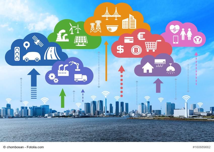 Update zu Megatrend-Investments – Diese 30 Aktien profitieren vom Thema Infrastruktur – Lücken schließen
