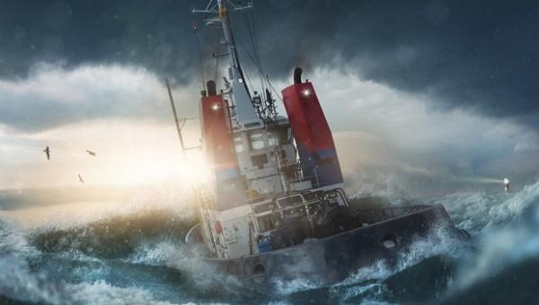 Top 5 Hurricane-Stocks, die man nun auf der Watchlist haben sollte!