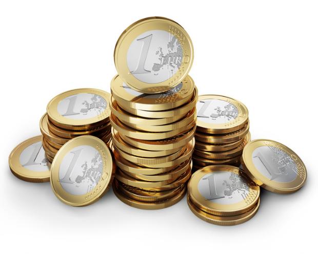 Dividendenaktie der Woche – Allianz SE