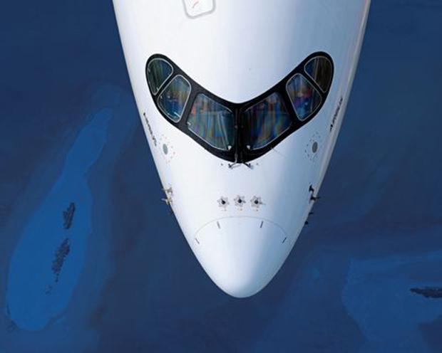 Noch fast 30 % Kurspotenzial bis zur richtigen Flughöhe für diesen MDAX-Titel