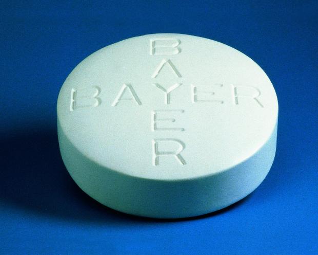 Qualitätsaktie der Woche – Bayer AG - Starke Kennzahlen und hohes Gewinnwachstum