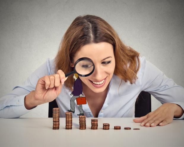 Dividendenaktie der Woche – Investor AB - Gesunde Bilanz und nachhaltige Dividendenpolitik
