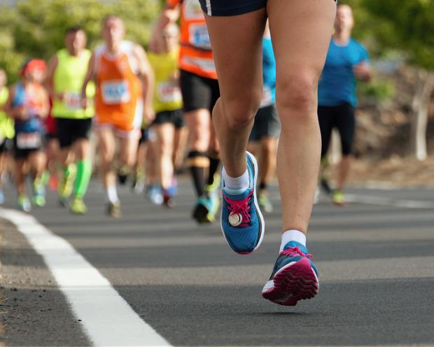 Marathon-Härtetest für Value-Aktien: Diese 25 Titel führen auf 10-Jahressicht das Feld an