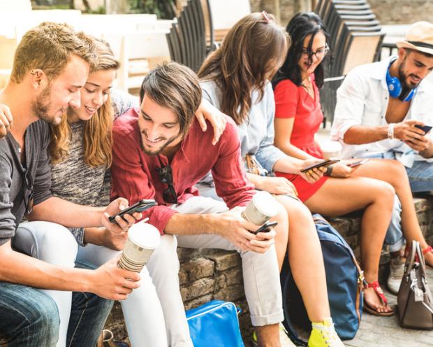 Update zu Megatrend-Investments – Diese 34 Aktien profitieren von den Werten der Millennials