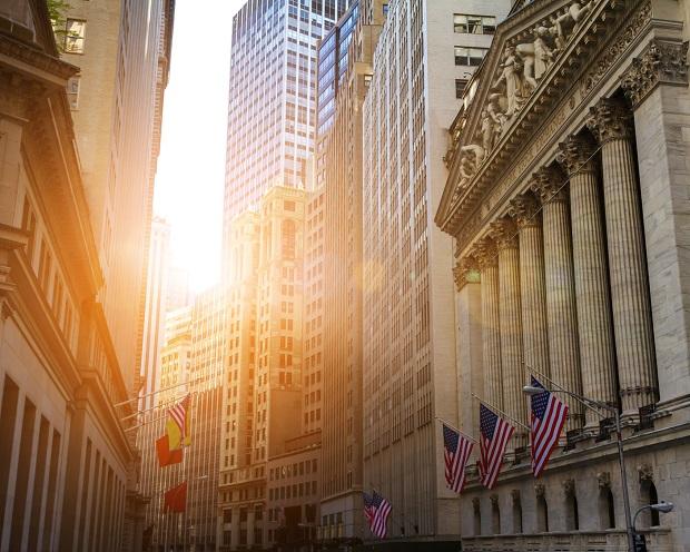 Zwei der trendstabilsten US-Aktien der letzten 12 Monate